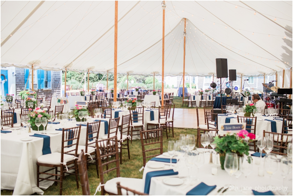 cape-cod-boston-chatham-estate-tented-wedding-photographer-photo_0223