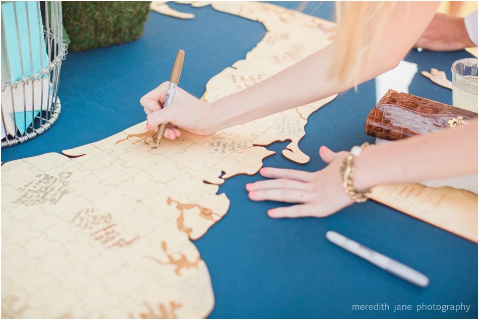 cape-cod-boston-chatham-estate-tented-wedding-photographer-photo_0226