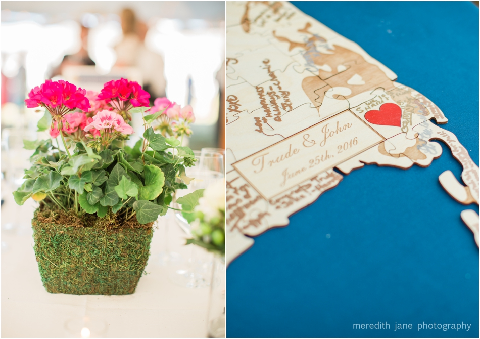 cape-cod-boston-chatham-estate-tented-wedding-photographer-photo_0228