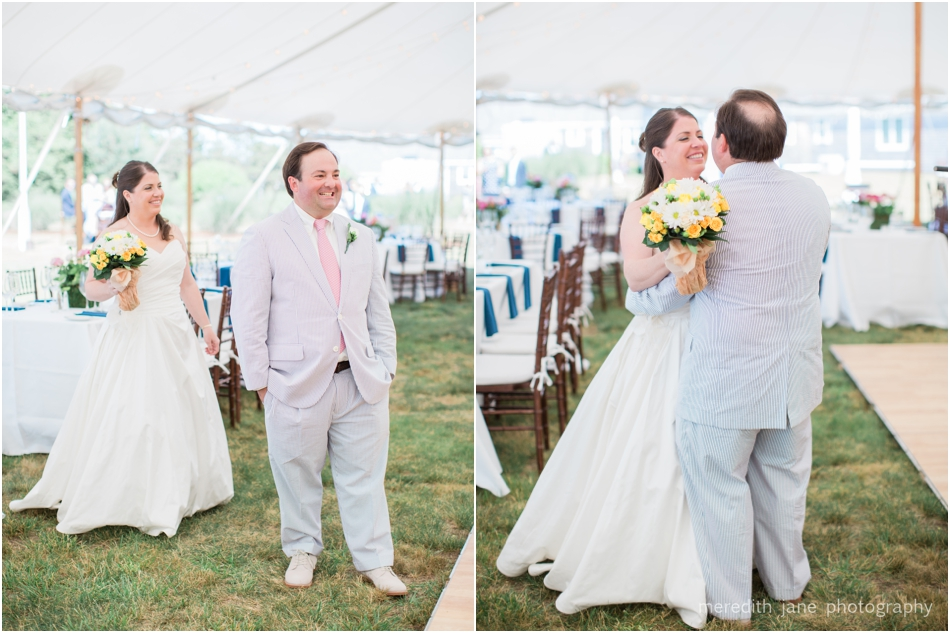 cape-cod-boston-chatham-estate-tented-wedding-photographer-photo_0229
