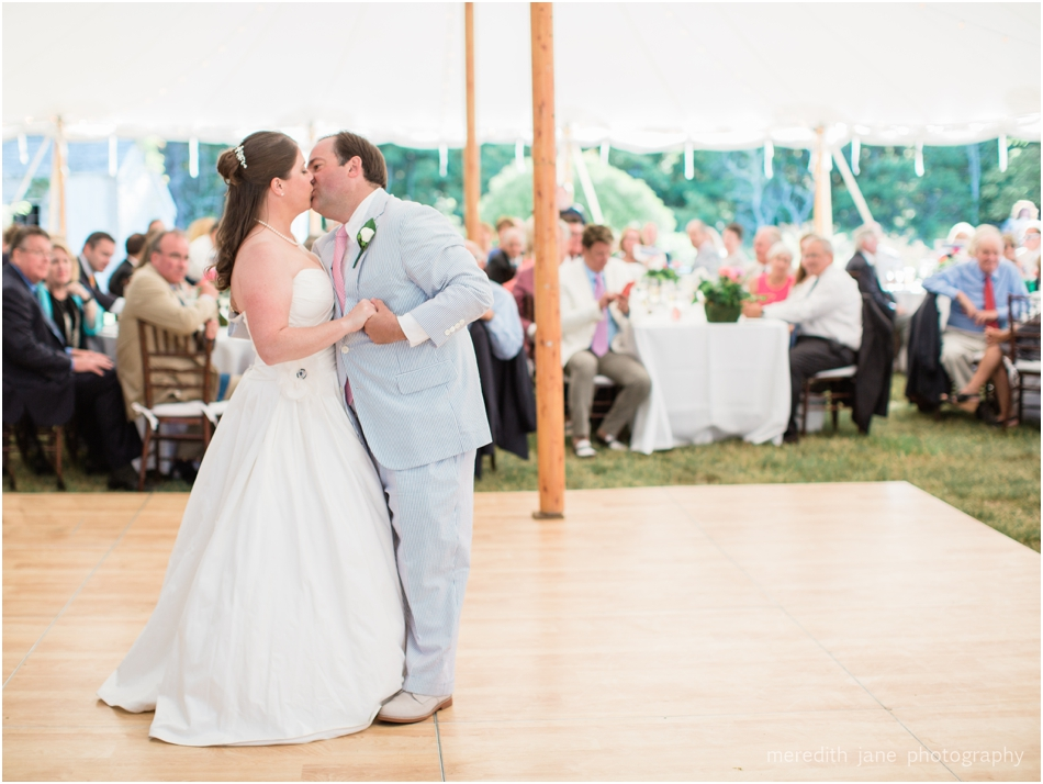 cape-cod-boston-chatham-estate-tented-wedding-photographer-photo_0232