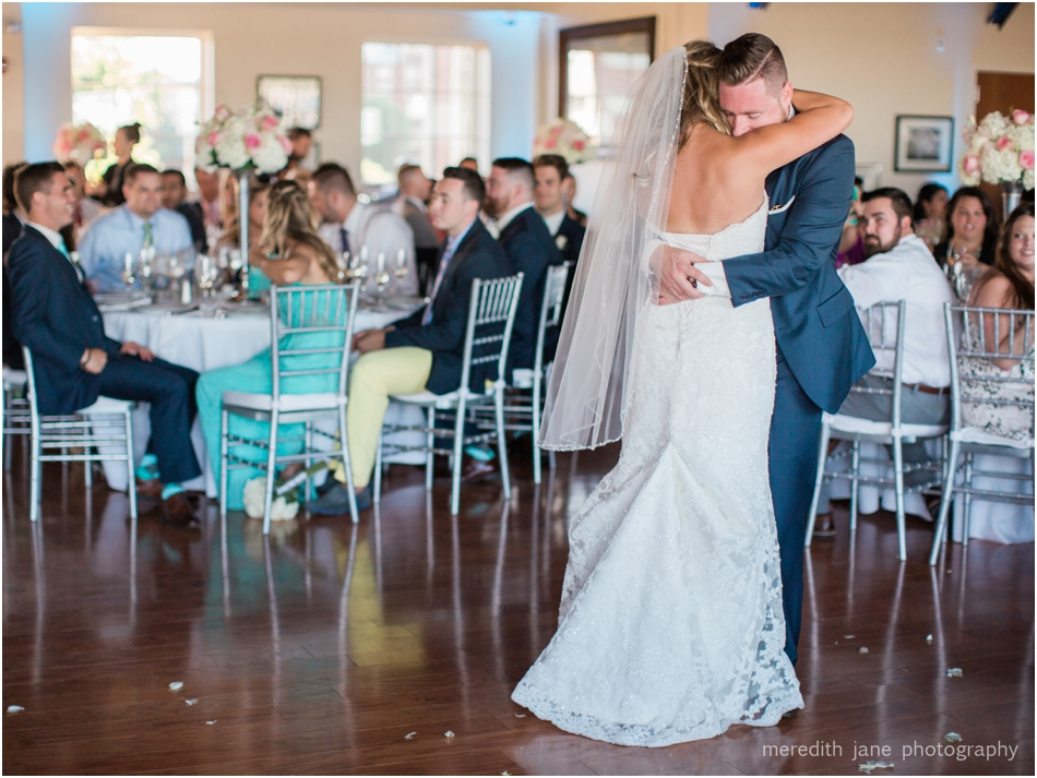 cape-cod-boston-new-bedford-whaling-museum-wedding-photographer-photo_0176