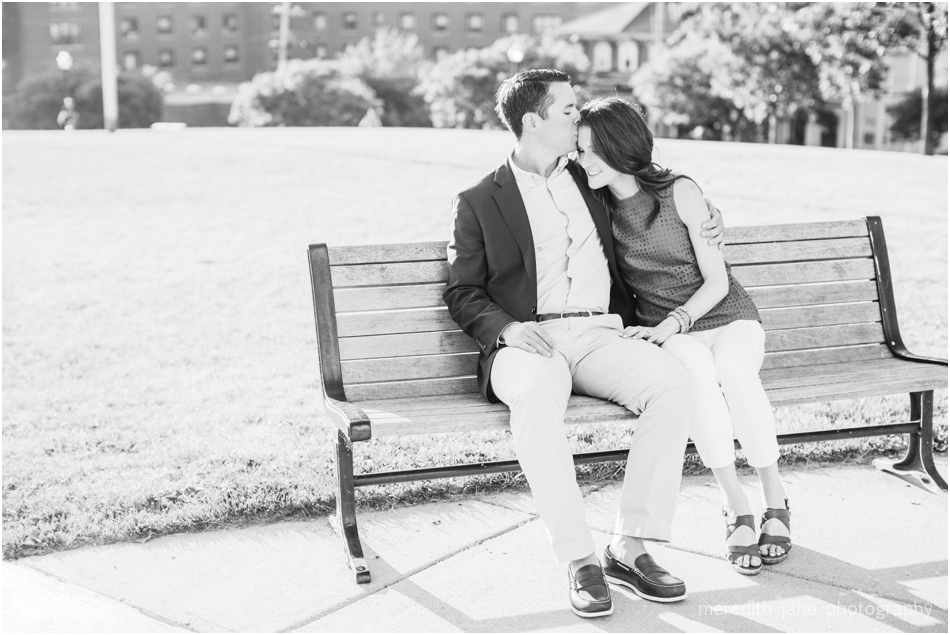 cape-cod-boston-southie-proposal-thomas-park-photographer-photo_0250