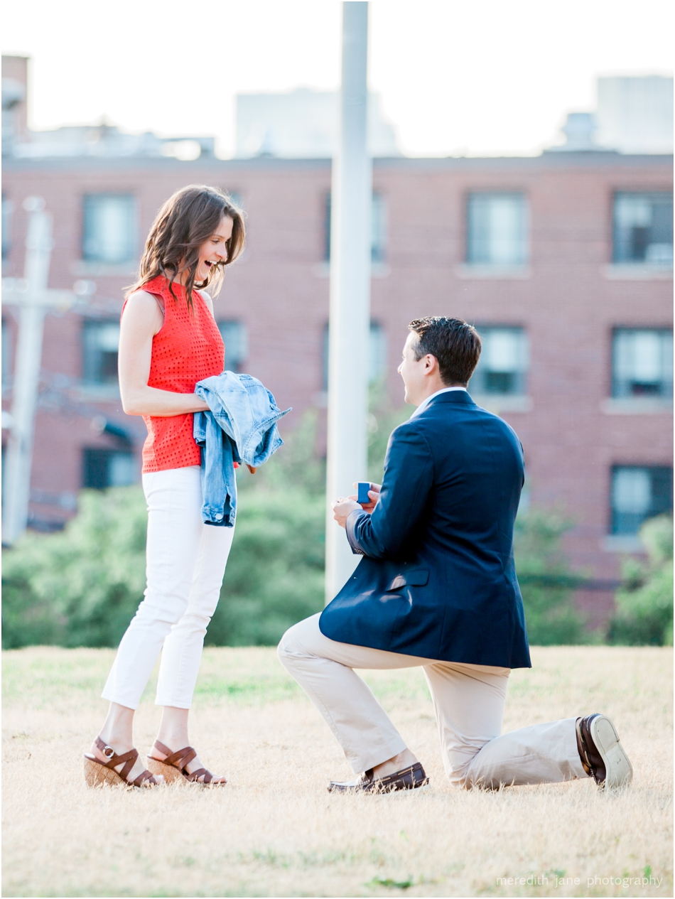 cape-cod-boston-southie-proposal-thomas-park-photographer-photo_0251