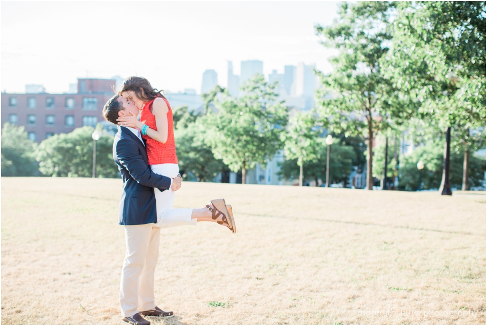 cape-cod-boston-southie-proposal-thomas-park-photographer-photo_0258
