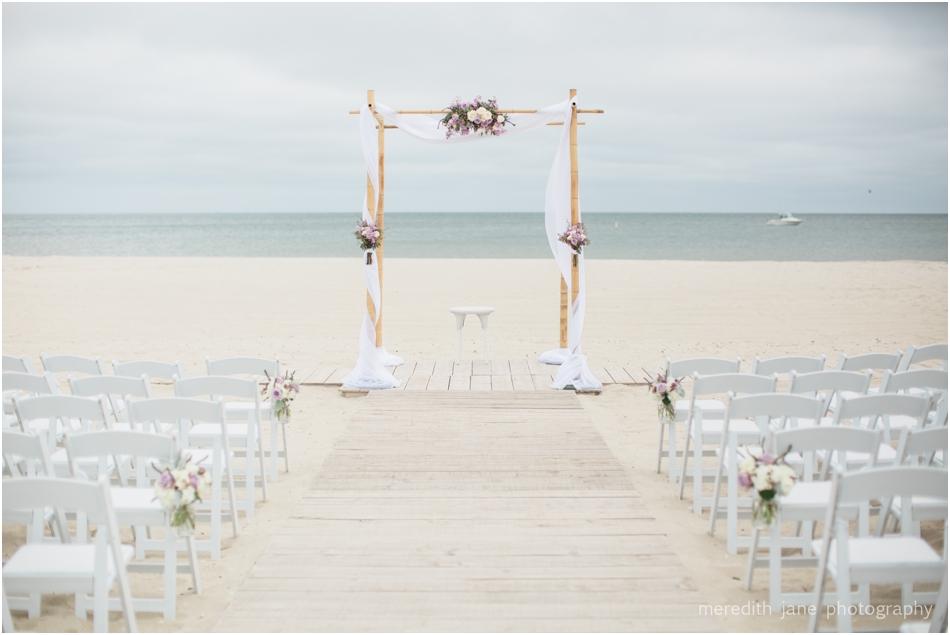 cape-cod-boston-wychmere-wedding-photographer-photo_0261