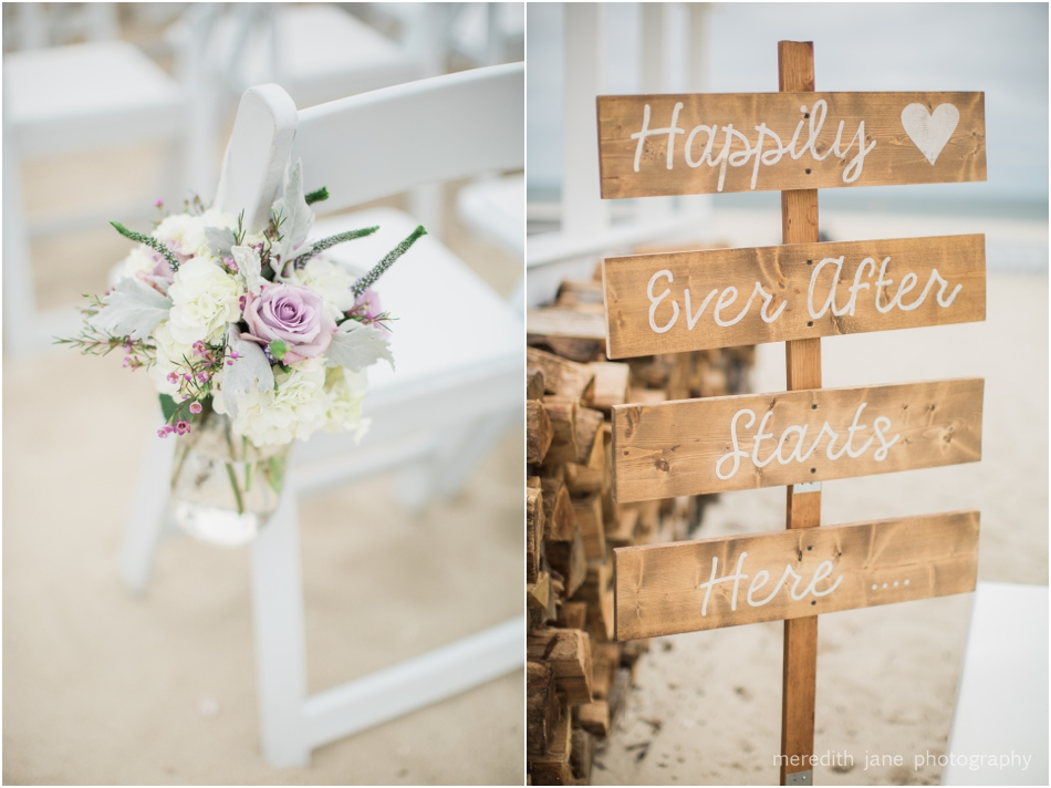 cape-cod-boston-wychmere-wedding-photographer-photo_0262
