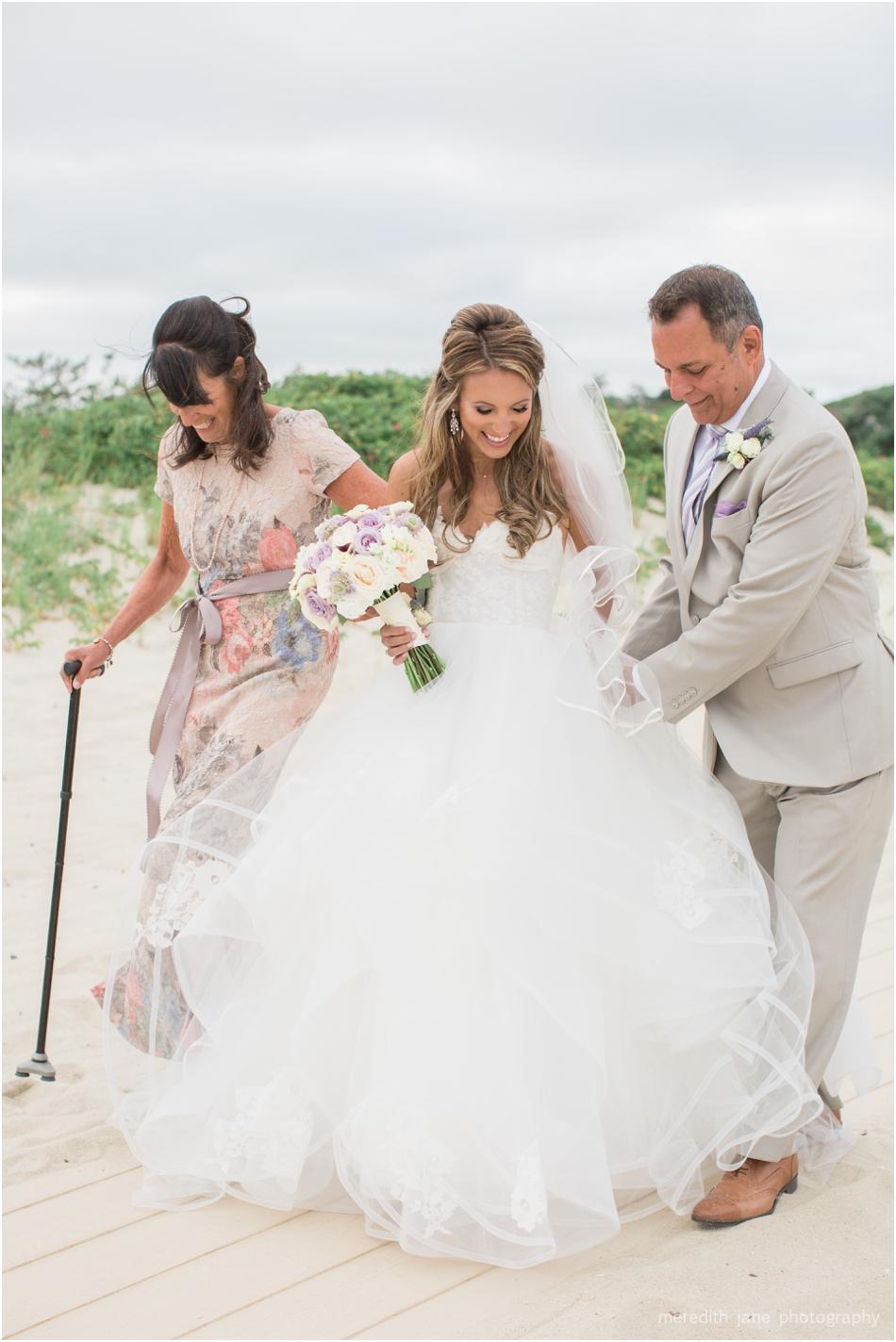 cape-cod-boston-wychmere-wedding-photographer-photo_0265