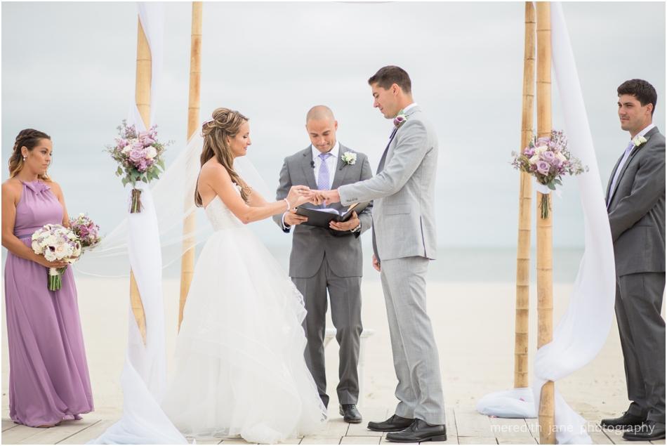 cape-cod-boston-wychmere-wedding-photographer-photo_0267