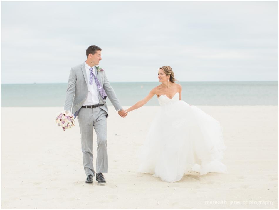 cape-cod-boston-wychmere-wedding-photographer-photo_0272