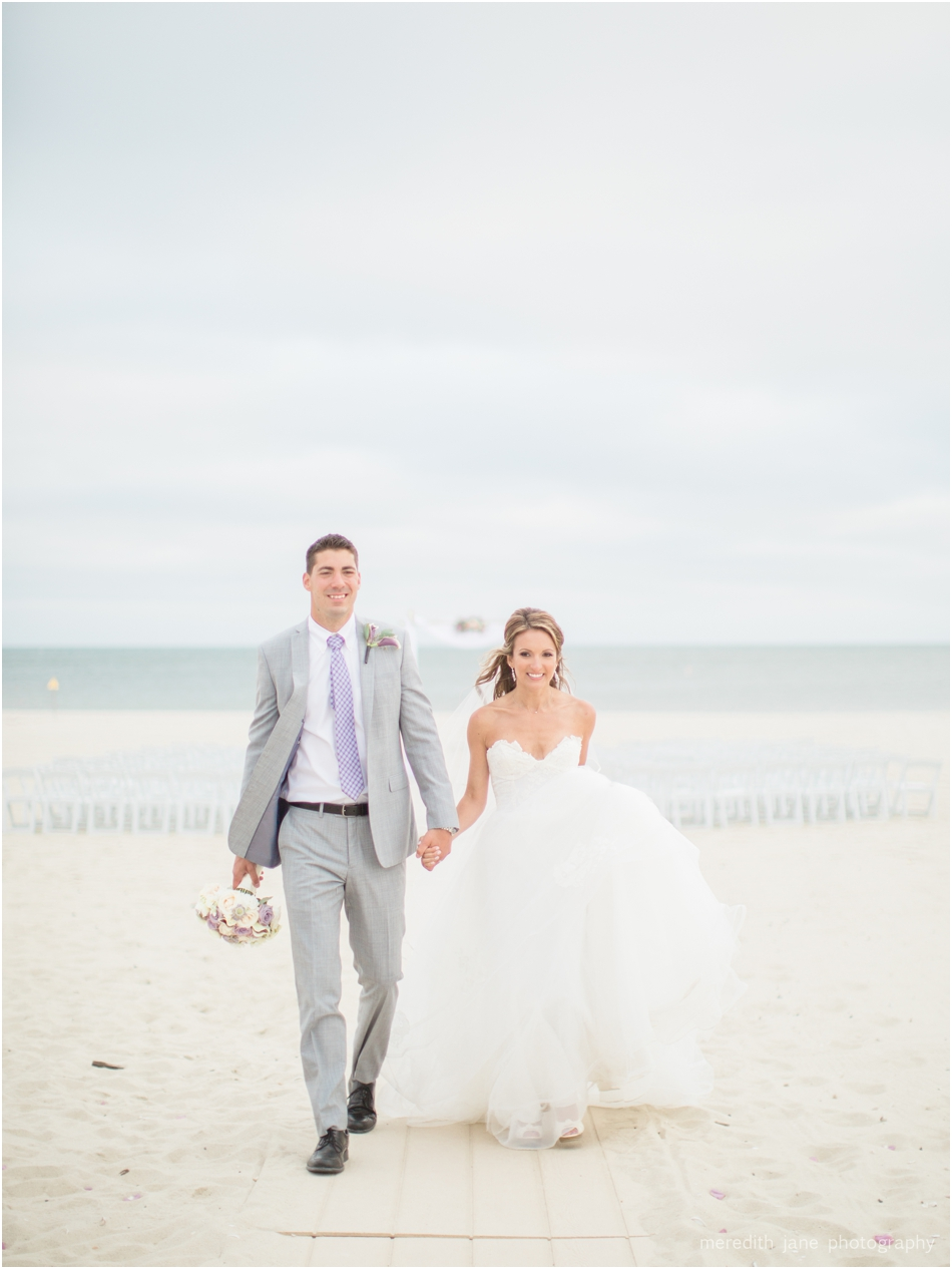 cape-cod-boston-wychmere-wedding-photographer-photo_0273
