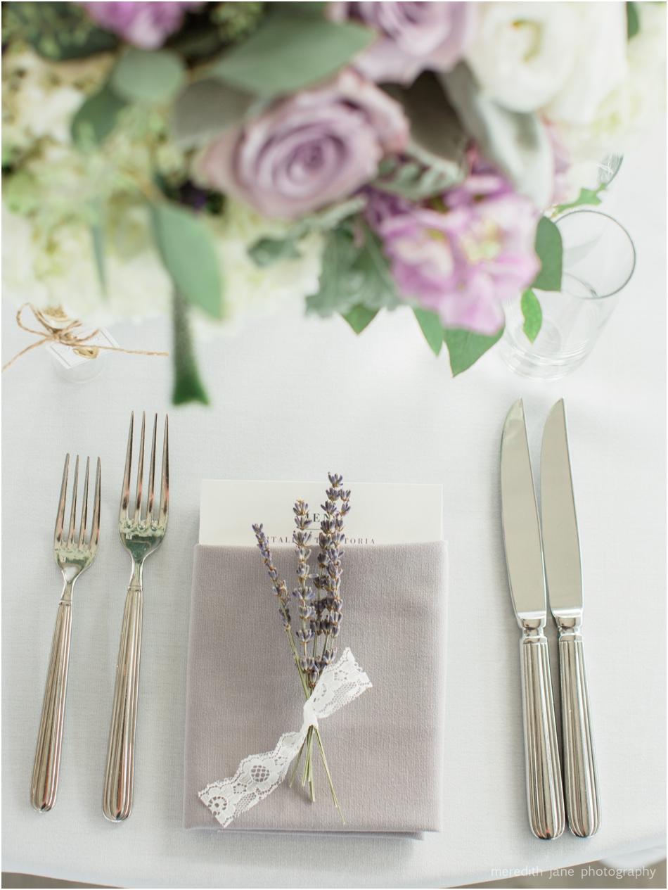 cape-cod-boston-wychmere-wedding-photographer-photo_0276