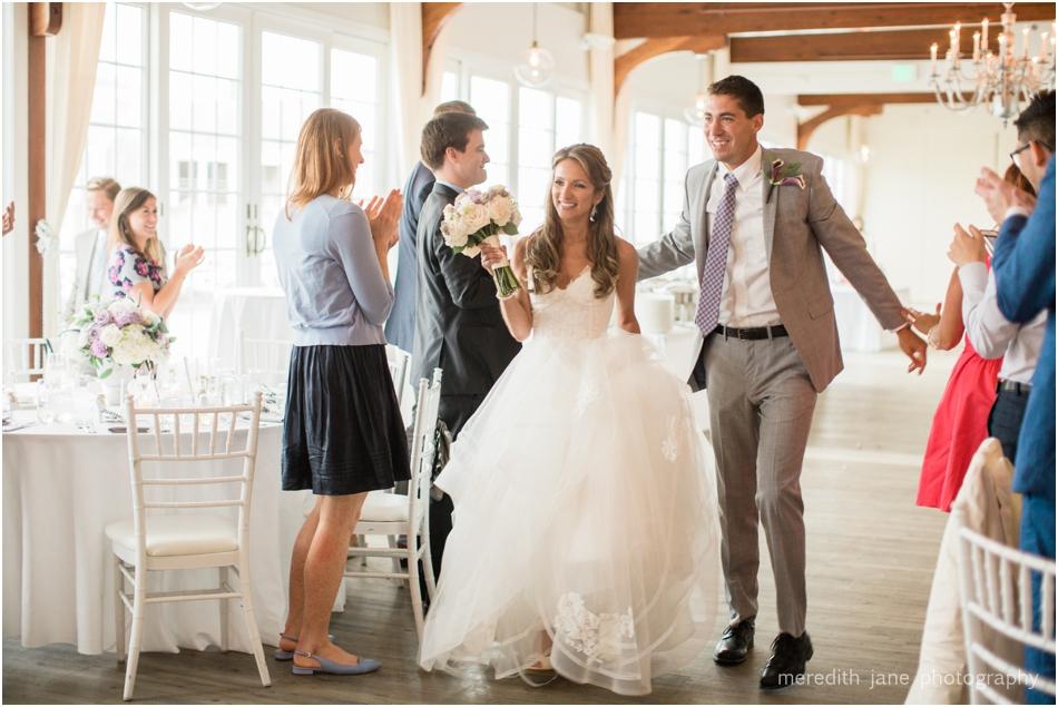 cape-cod-boston-wychmere-wedding-photographer-photo_0281