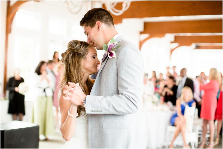cape-cod-boston-wychmere-wedding-photographer-photo_0285