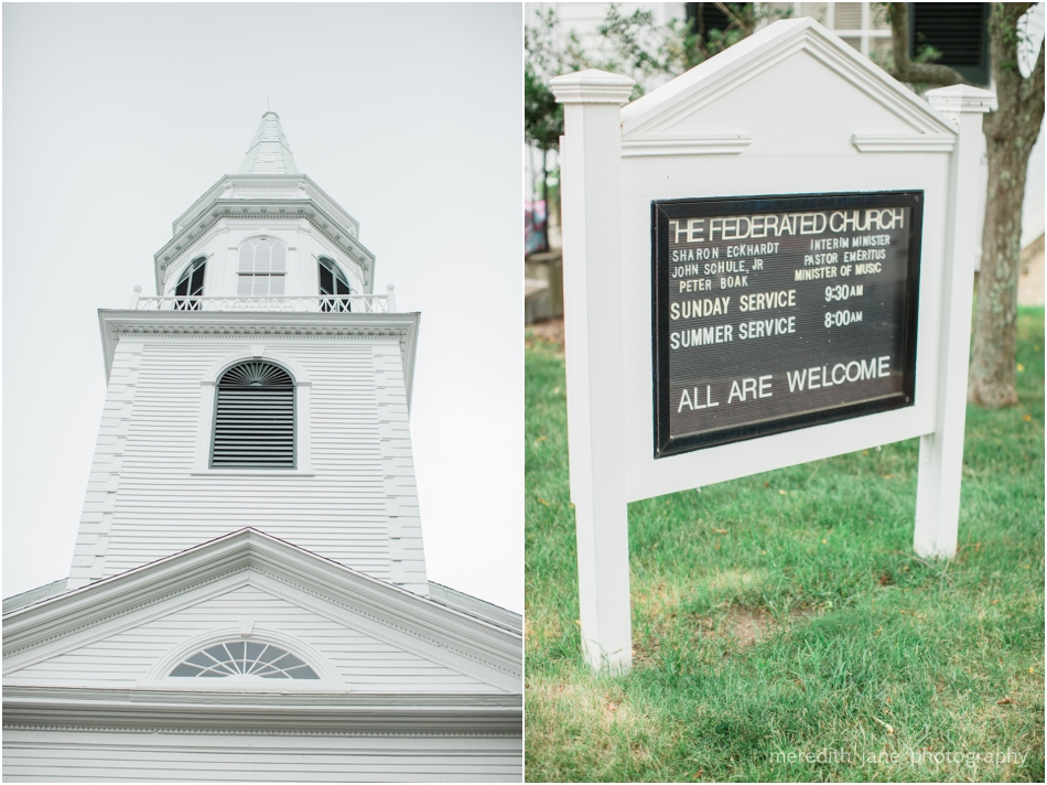 marthas-vineyard-federation-church-edgartown-cape-cod-boston-wedding-photographer-photo_0366