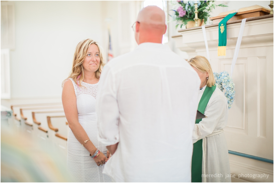 marthas-vineyard-federation-church-edgartown-cape-cod-boston-wedding-photographer-photo_0374