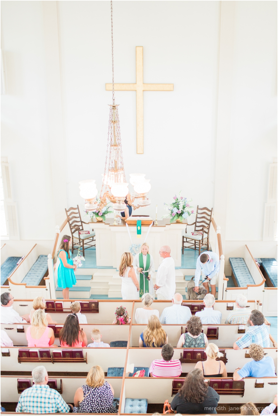 marthas-vineyard-federation-church-edgartown-cape-cod-boston-wedding-photographer-photo_0377