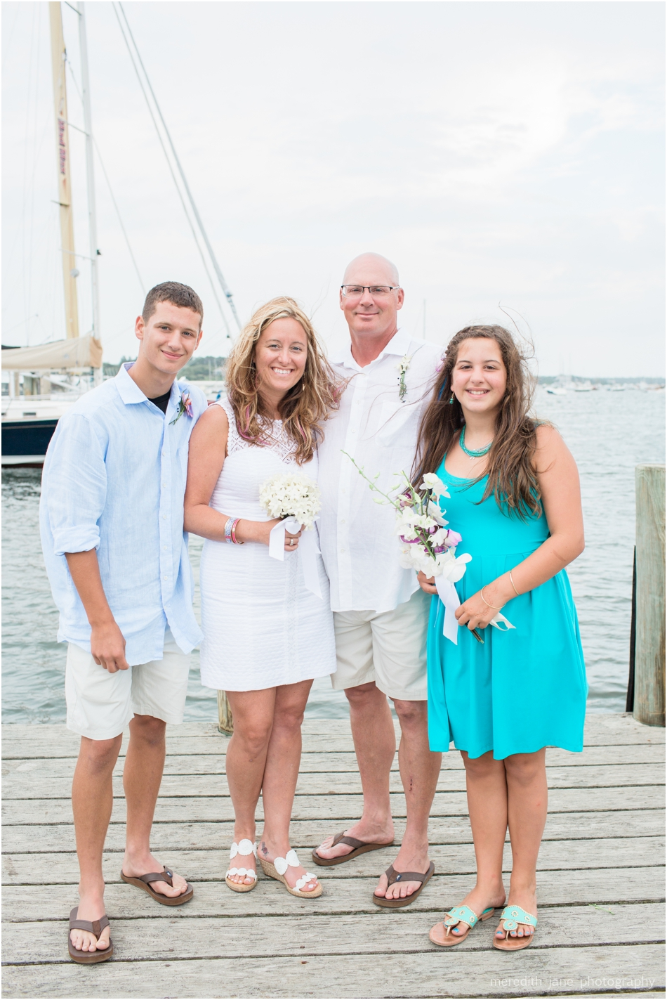 marthas-vineyard-federation-church-edgartown-cape-cod-boston-wedding-photographer-photo_0388