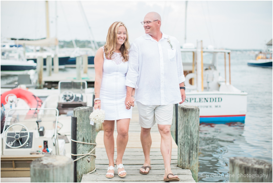 marthas-vineyard-federation-church-edgartown-cape-cod-boston-wedding-photographer-photo_0390