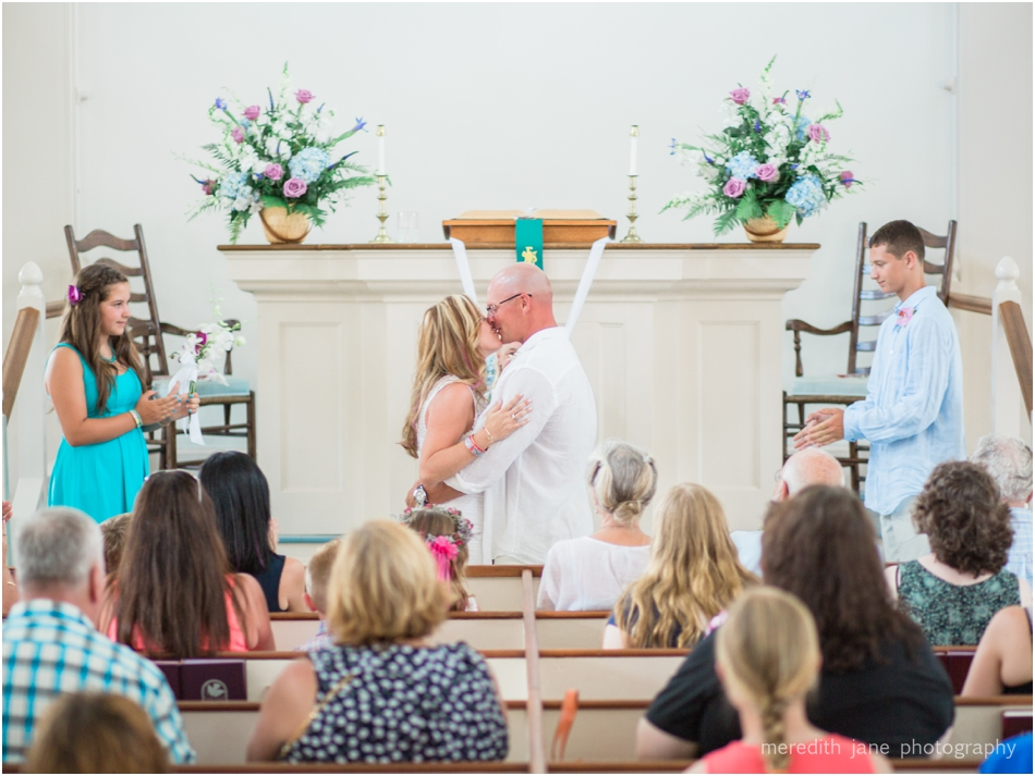 marthas-vineyard-federation-church-edgartown-cape-cod-boston-wedding-photographer-photo_0391