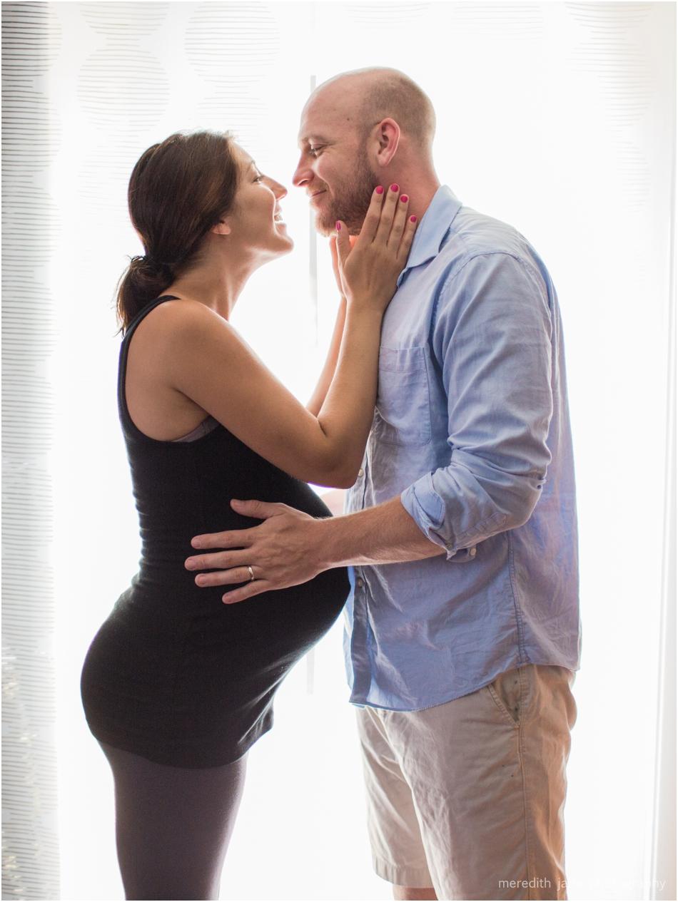 maternity-session-portland-maine-cape-cod-boston-wedding-photographer-photo_0403
