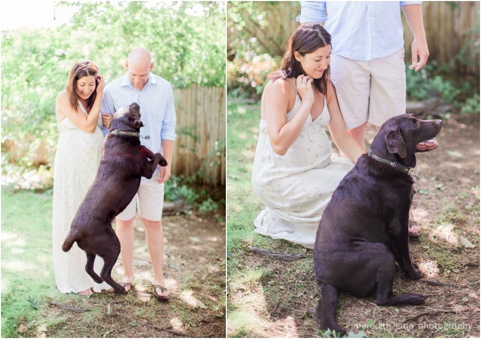 maternity-session-portland-maine-cape-cod-boston-wedding-photographer-photo_0404