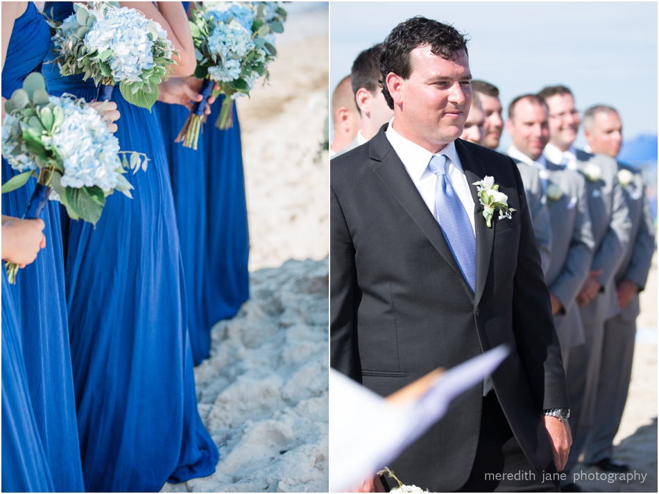 ocean-edge-resort-cape-cod-boston-wedding-photographer-photo_0319