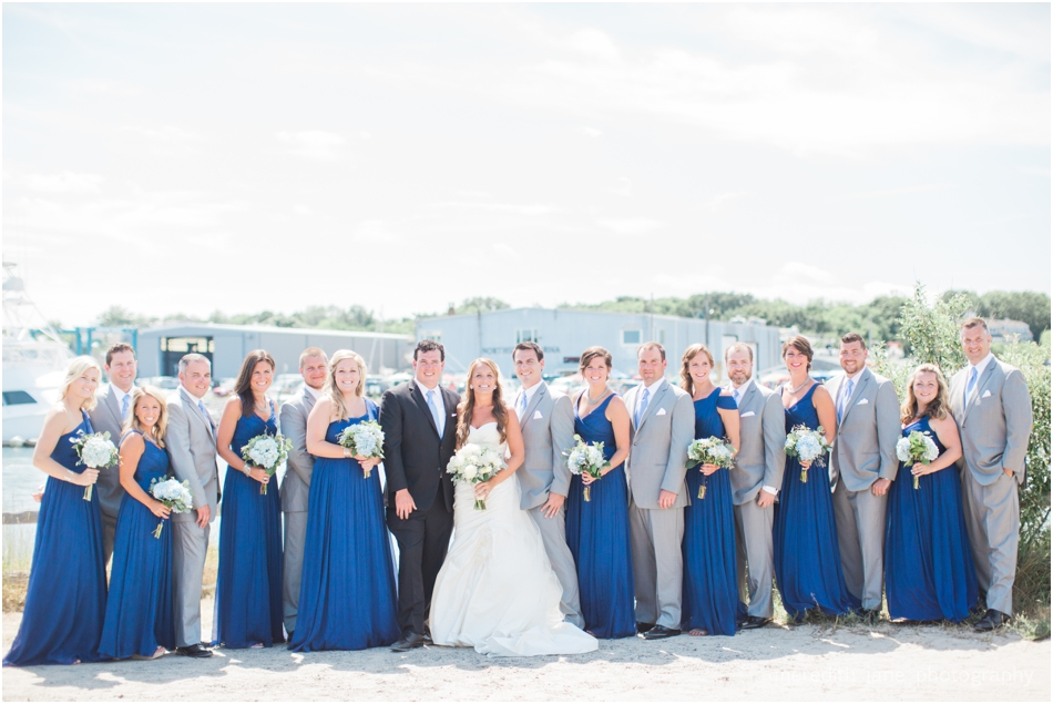 ocean-edge-resort-cape-cod-boston-wedding-photographer-photo_0331