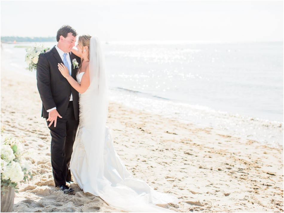 ocean-edge-resort-cape-cod-boston-wedding-photographer-photo_0334