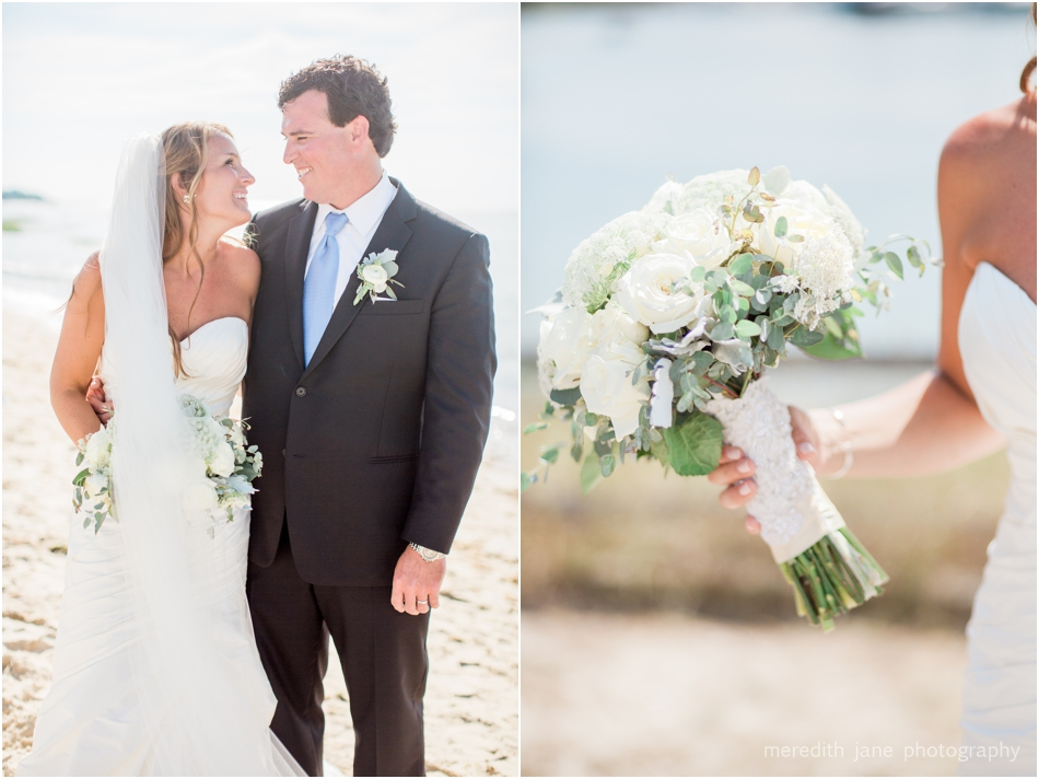 ocean-edge-resort-cape-cod-boston-wedding-photographer-photo_0335