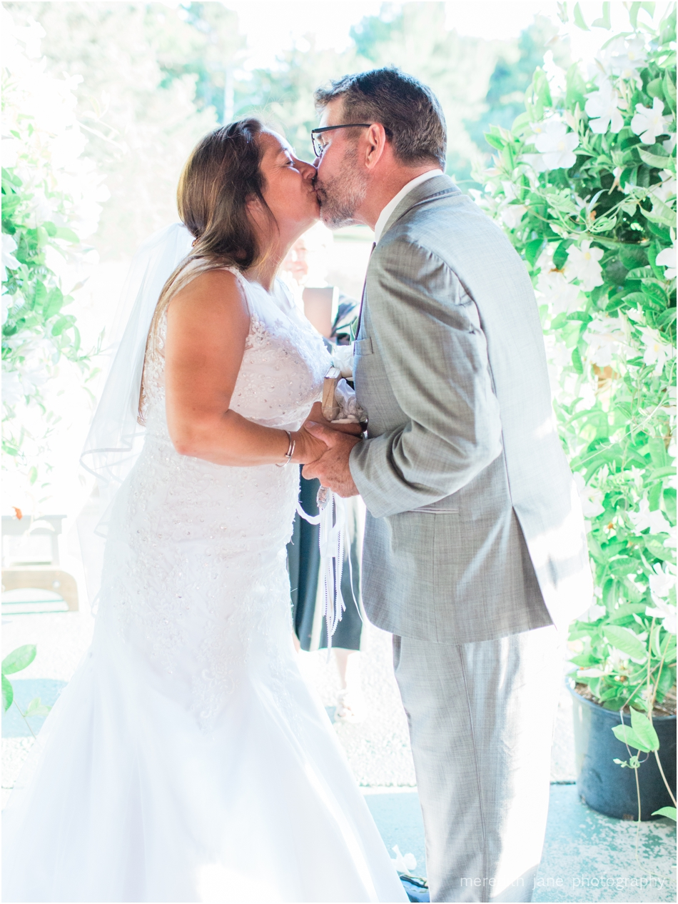 cotuit-highgrounds-small-cape-cod-boston-wedding-photographer-photo_0499