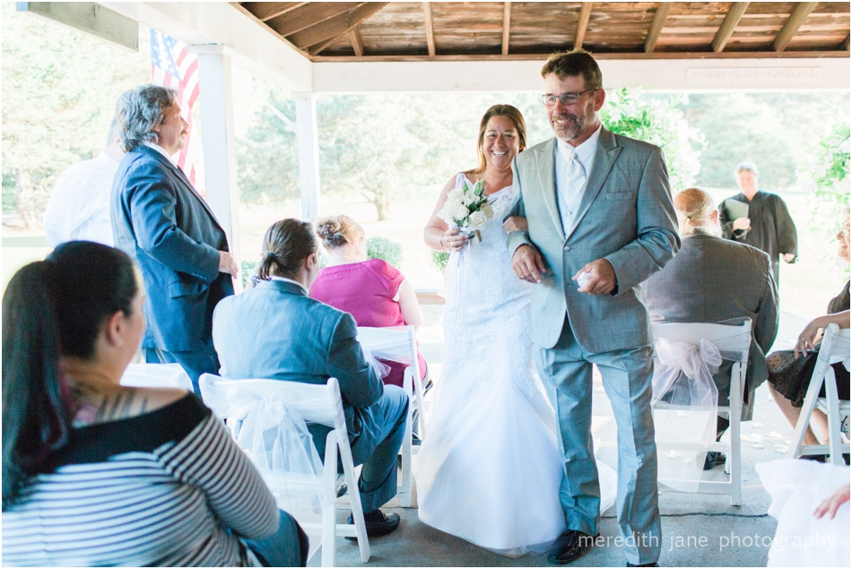 cotuit-highgrounds-small-cape-cod-boston-wedding-photographer-photo_0500