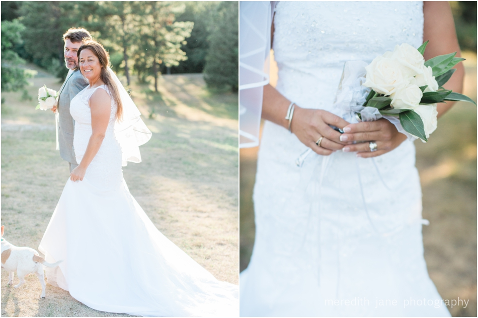 cotuit-highgrounds-small-cape-cod-boston-wedding-photographer-photo_0503