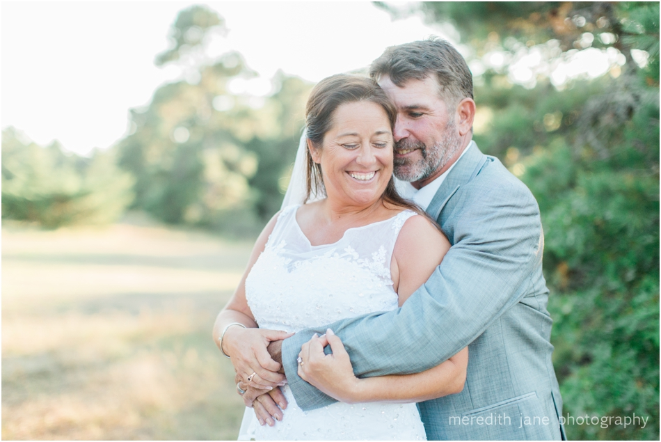 cotuit-highgrounds-small-cape-cod-boston-wedding-photographer-photo_0504