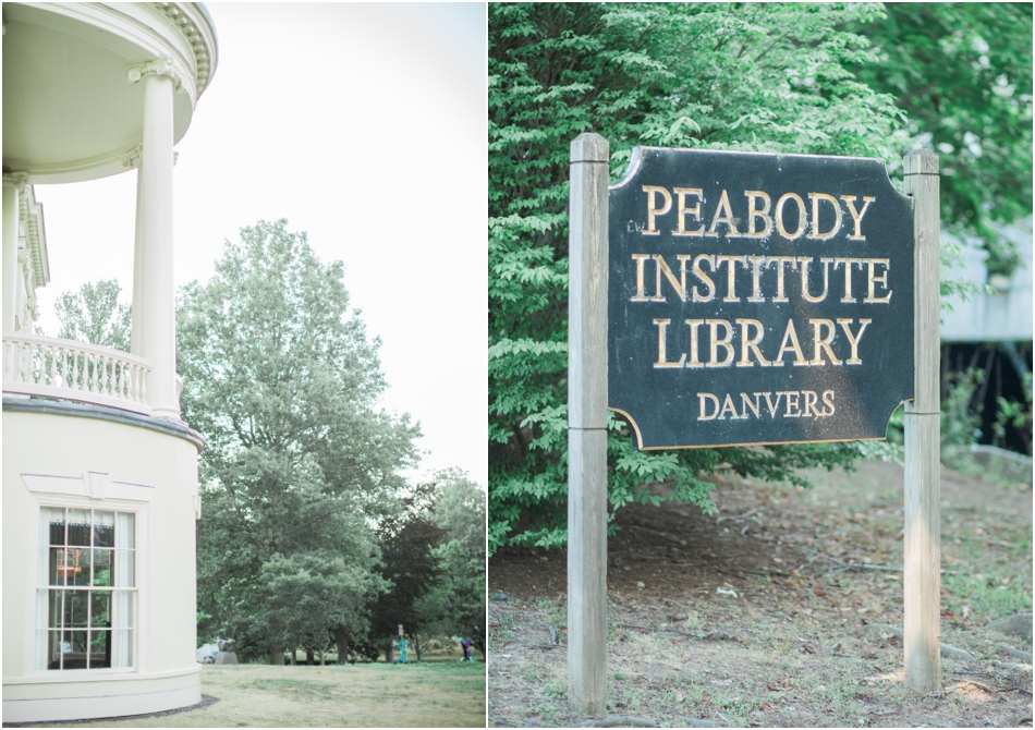 peobody-institute-library-danvers-engagement-cape-cod-boston-wedding-photographer-photo_0469
