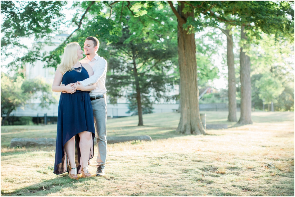 peobody-institute-library-danvers-engagement-cape-cod-boston-wedding-photographer-photo_0482