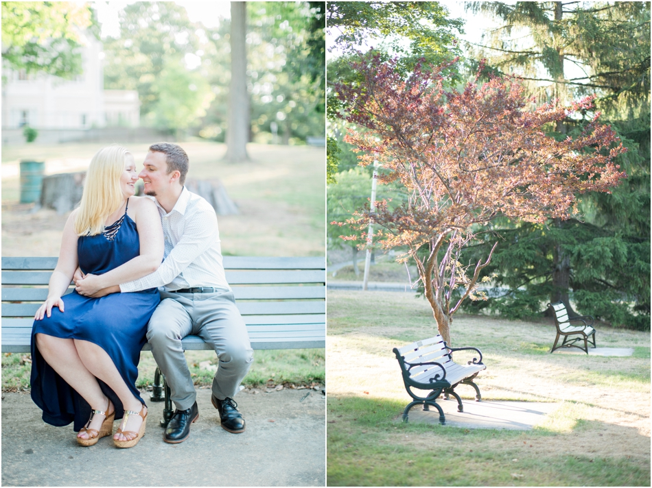 peobody-institute-library-danvers-engagement-cape-cod-boston-wedding-photographer-photo_0483
