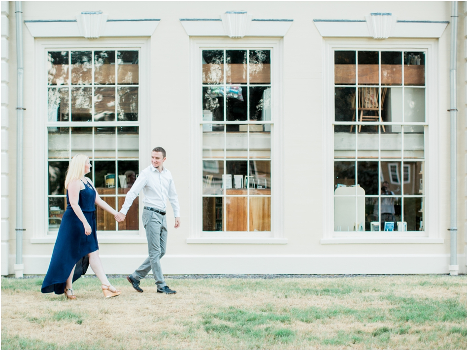 peobody-institute-library-danvers-engagement-cape-cod-boston-wedding-photographer-photo_0491