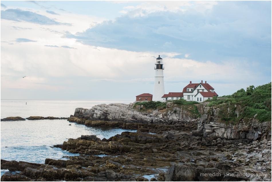 portland-head-light-engagement-maine-cape-cod-boston-wedding-photographer-photo_0446