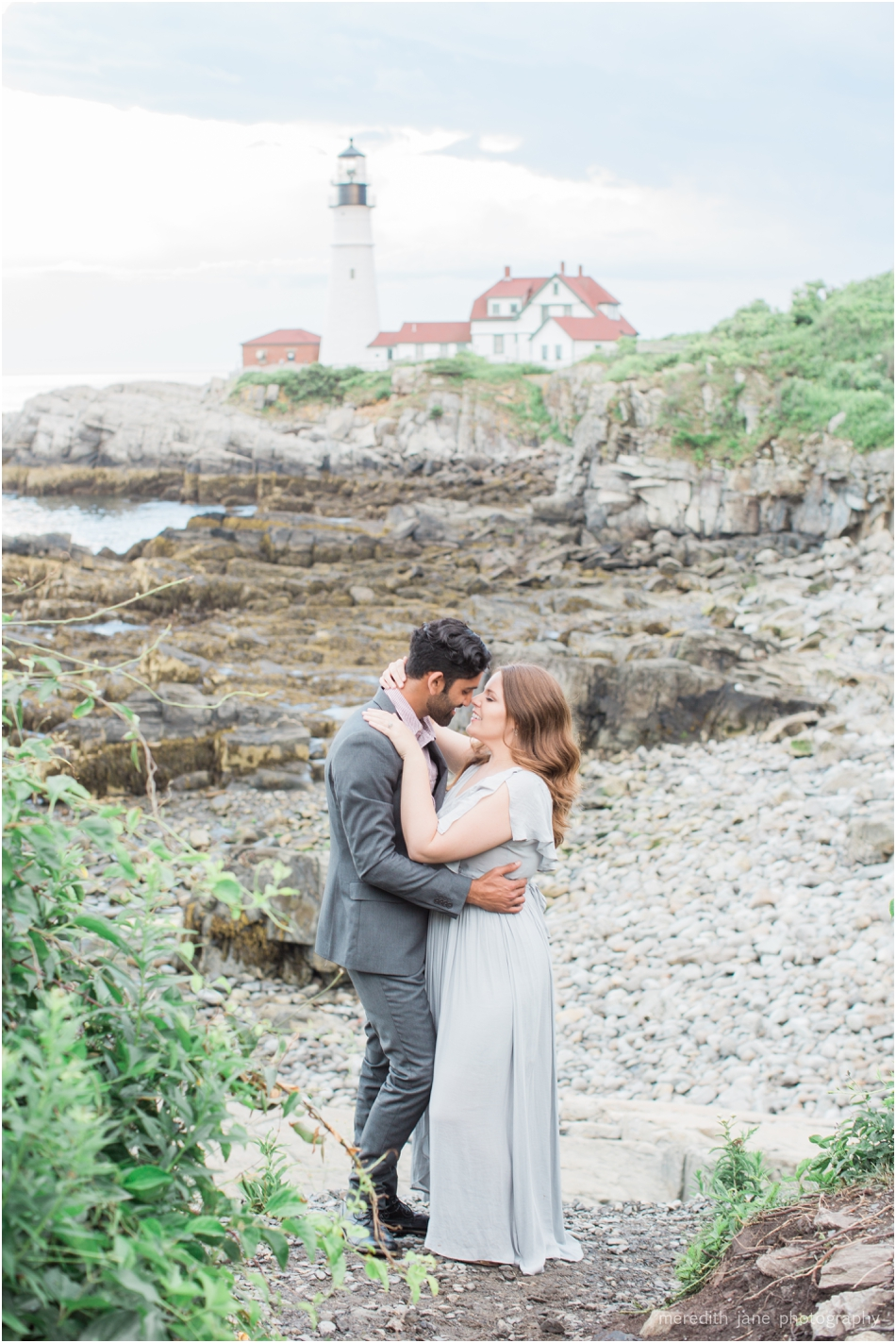 portland-head-light-engagement-maine-cape-cod-boston-wedding-photographer-photo_0448