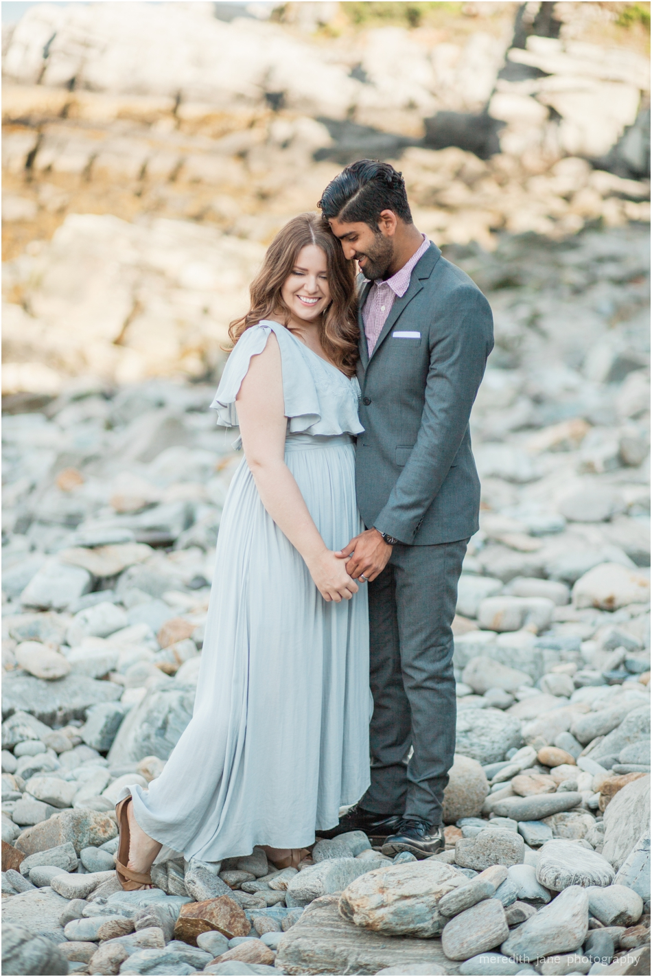 portland-head-light-engagement-maine-cape-cod-boston-wedding-photographer-photo_0450