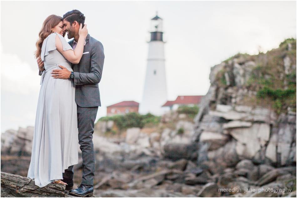 portland-head-light-engagement-maine-cape-cod-boston-wedding-photographer-photo_0451
