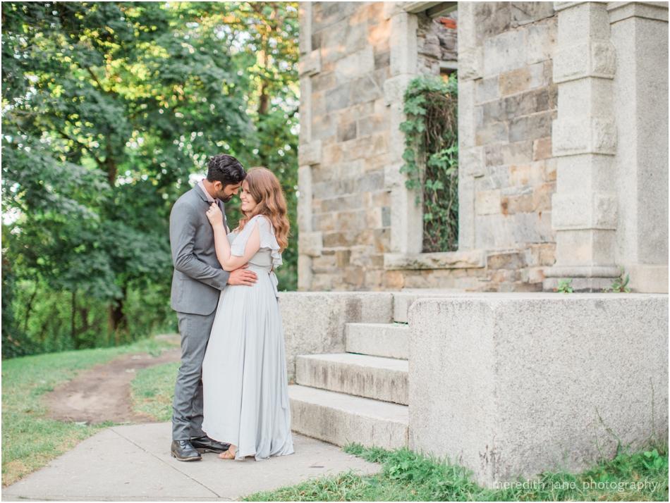 portland-head-light-engagement-maine-cape-cod-boston-wedding-photographer-photo_0458
