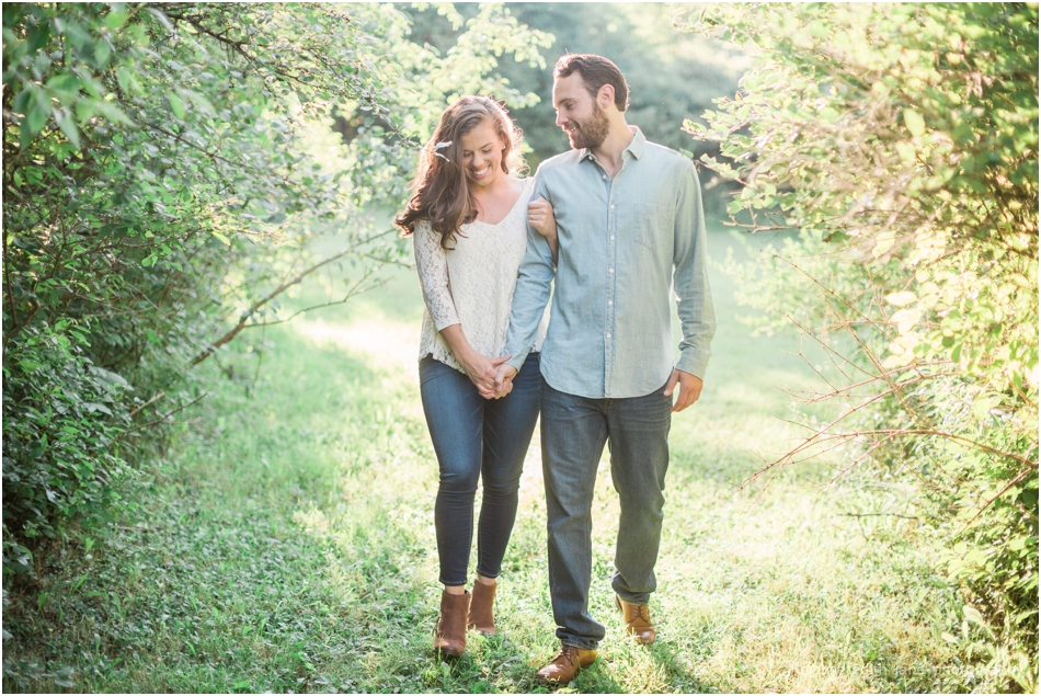 Meredith_Jane_Photography_Film_Adirondacks_highland_forest_engagement_Wedding_Photographer_photo_0521