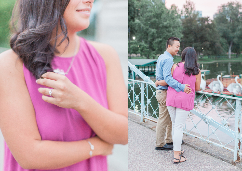 meredith_jane_photography_film_cape_cod_boston__common_public_garden_engagement_wedding_photographer_photo_0563