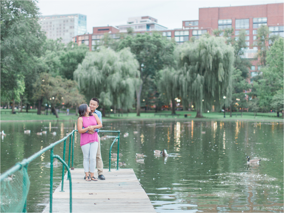 meredith_jane_photography_film_cape_cod_boston__common_public_garden_engagement_wedding_photographer_photo_0566