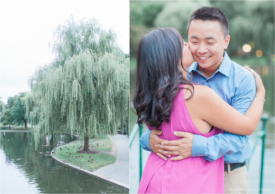 meredith_jane_photography_film_cape_cod_boston__common_public_garden_engagement_wedding_photographer_photo_0567
