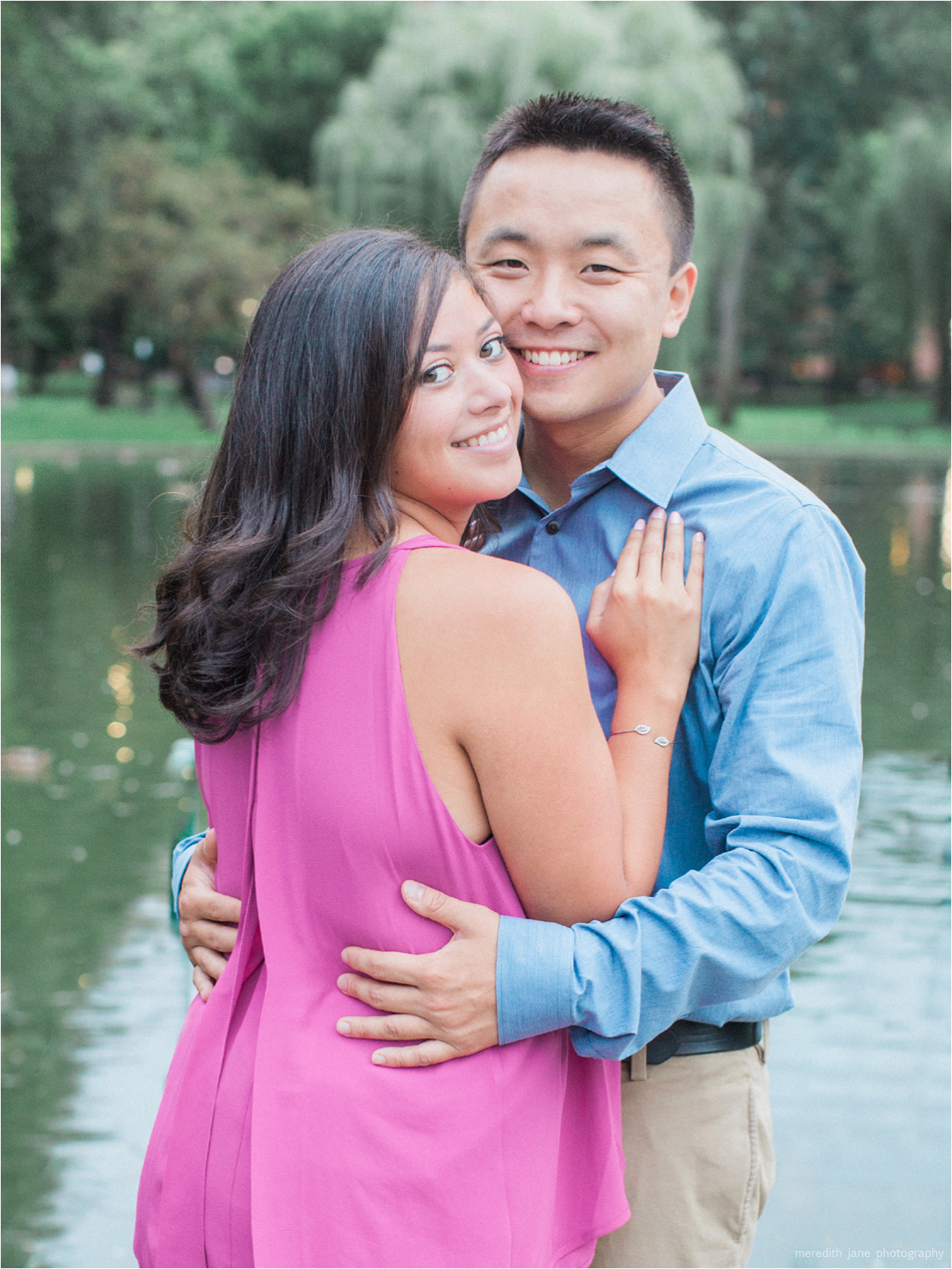 meredith_jane_photography_film_cape_cod_boston__common_public_garden_engagement_wedding_photographer_photo_0568