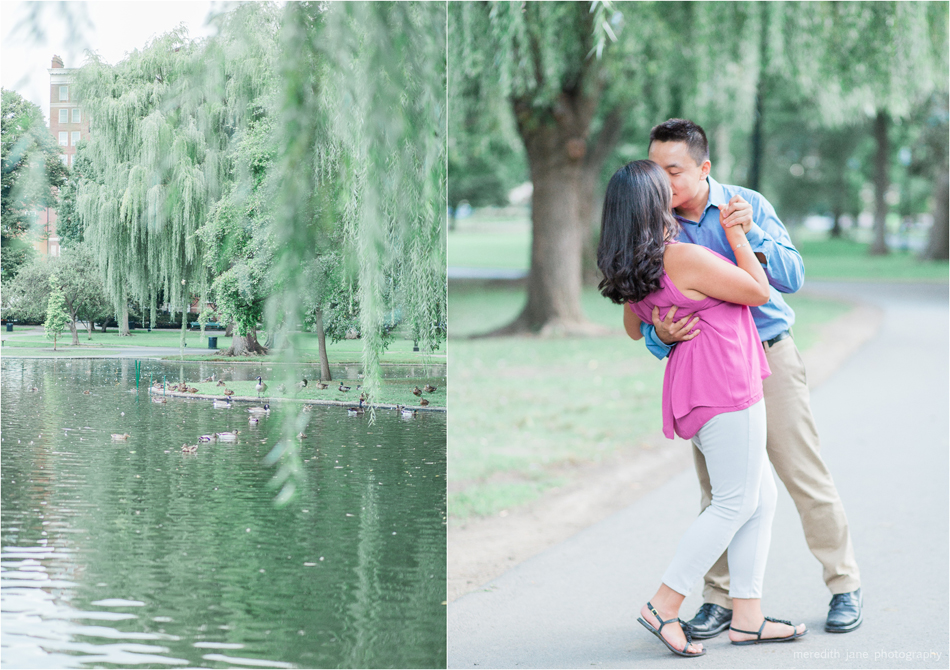 meredith_jane_photography_film_cape_cod_boston__common_public_garden_engagement_wedding_photographer_photo_0572