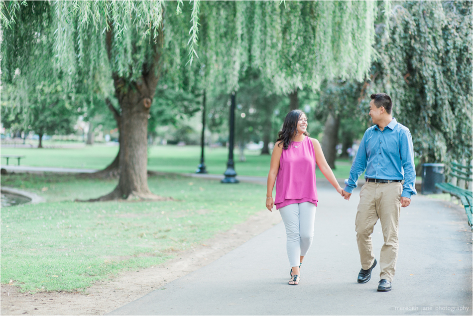meredith_jane_photography_film_cape_cod_boston__common_public_garden_engagement_wedding_photographer_photo_0573